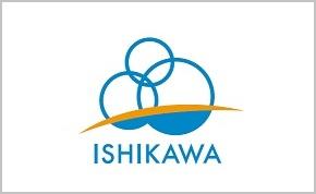 陸前高田 石川水道工業